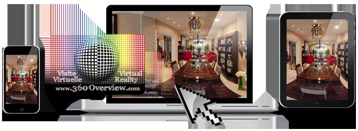 Bc bertrand showroom paris d coration mobilier haut de gamme salle manger salon design for Mobilier contemporain luxe