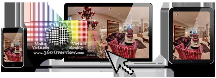 bc bertrand showroom paris d coration mobilier haut de gamme paris chambre coucher bureau. Black Bedroom Furniture Sets. Home Design Ideas